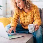 Как фрилансеру повысить эффективность работы