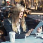 Успешный фрилансер: чек-лист качеств и навыков