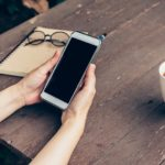 Как использовать инстаграм-хэштеги