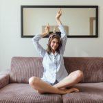 Как улучшить память и работу мозга: гимнастика фрилансера
