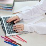 Таргетолог - одна из востребованных профессиий для удаленной работы
