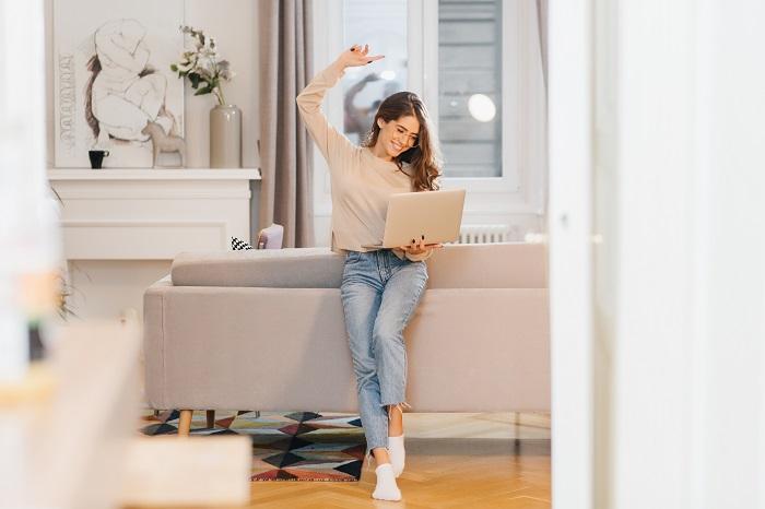 Комплекс упражнений для ежедневной гимнастики