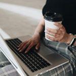 Продвижение в социальных сетях: полезные сервисы и инструменты