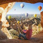 Как стать успешным фрилансером: ТОП-5 ключевых навыков