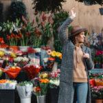 Тенденции рынка удаленной работы: какие специалисты востребованы